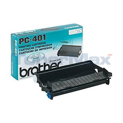 BROTHER 560 580 660 PRINTING CART BLACK
